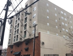 54th St Apt 1a, West New York