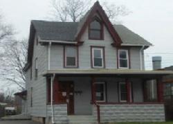 W Barber Ave, Woodbury