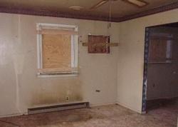 Piercetown Rd, Bridgeton, NJ Foreclosure Home