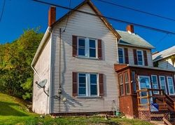 W 8th Ave, Tarentum, PA Foreclosure Home