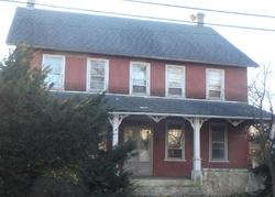 Old Wilmington Rd, Coatesville