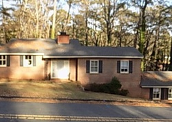 Briarcliff Rd, Macon
