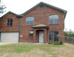 Bernice Cir, Copperas Cove