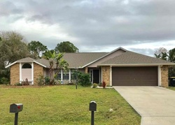 Londonderry Cir Se, Palm Bay