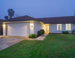 W Garland Ave, Fresno