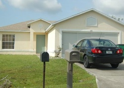 Marquis Ct, Kissimmee, FL Foreclosure Home