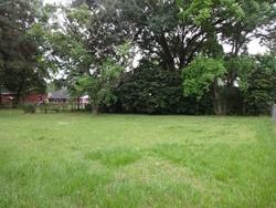 Glenward Ave, Baton Rouge