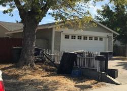Goodwin Cir, Sacramento