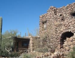 S Mission Rd, Tucson