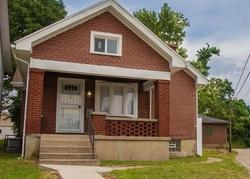 Malvern Ave, Dayton