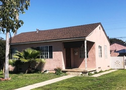 Richlee Ave, South Gate, CA Foreclosure Home