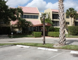 Lakeview Dr Apt 207, Fort Lauderdale
