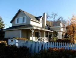 Columbia Ct, Cottage Grove