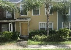 N Dixon Ave, Tampa