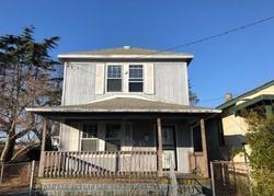 N Indiana Ave, Atlantic City, NJ Foreclosure Home
