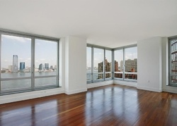 West St Apt 23a, New York