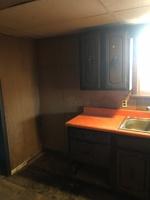 E 11th St, Pueblo, CO Foreclosure Home