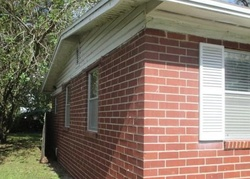 Pine Summit Dr, Jacksonville, FL Foreclosure Home