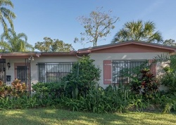W Sligh Ave, Tampa