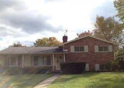 Hempstead Rd, Auburn Hills