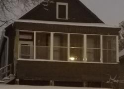 S 21st St, Omaha, NE Foreclosure Home
