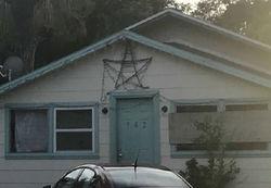 Marsh Ave, Fort Myers