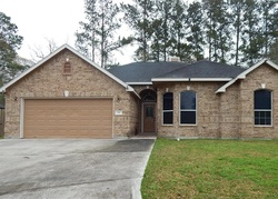 Eastwood Dr, New Caney