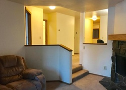 Anchorage #29079929 Foreclosed Homes