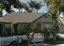 Costa Mesa #29080657 Foreclosed Homes