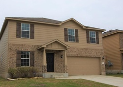 W Orion Dr, Killeen
