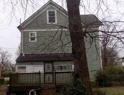 Alabama Ave Sw, Birmingham, AL Foreclosure Home