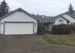 43rd Ct Se, Lacey