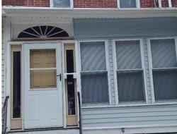 Concord Ave, Wilmington