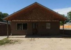 E 8th St, Pueblo, CO Foreclosure Home