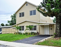 Nw 16th Pl, Fort Lauderdale