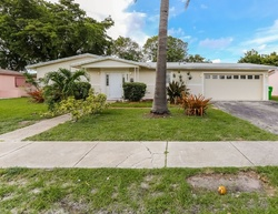 Nw 17th St, Fort Lauderdale