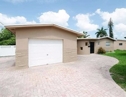 Nw 60th Ave, Fort Lauderdale