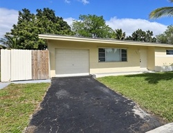 Nw 26th St, Fort Lauderdale