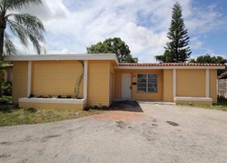 Nw 30th St, Fort Lauderdale
