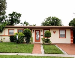 Nw 11th Ct, Fort Lauderdale