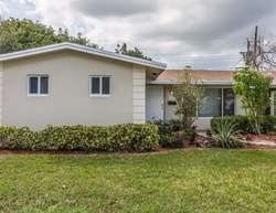 Nw 54th Ave, Fort Lauderdale
