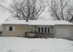 Indiana St Sw, Cedar Rapids
