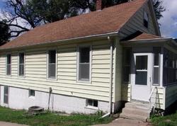 Fowler Ave, Omaha