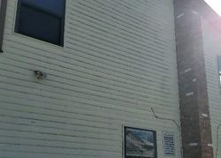 S 28th St, Wyandanch