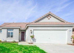 Orange Tree Dr, Madera