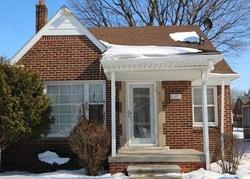 Hartwell St, Detroit