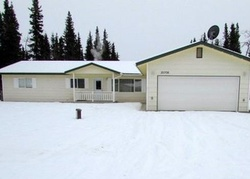 Soldotna #29083530 Foreclosed Homes