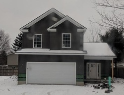 Victoria Dr, Mentor, OH Foreclosure Home