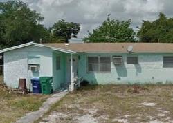 Nw 179th St, Miami