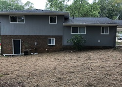 Conley #29084596 Foreclosed Homes